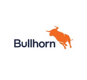 Bullhorn ATS software