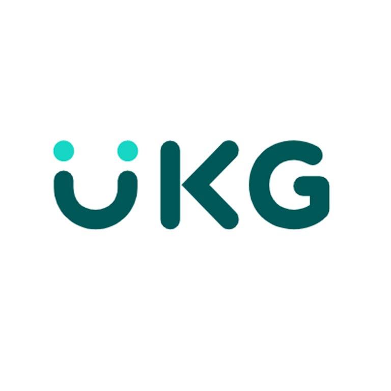 UKG Pro Reviews