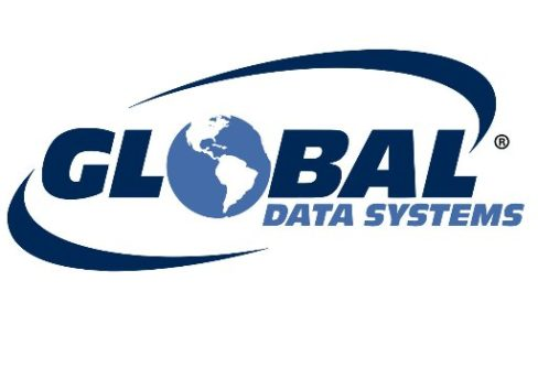 global data systems logo