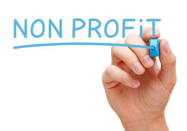 HRIS Software for Nonprofit Organizations