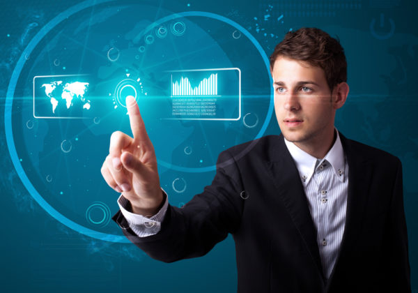 HRIS Software for Start-Ups