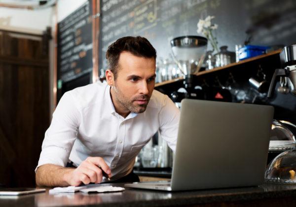 HR Software for Restaurants