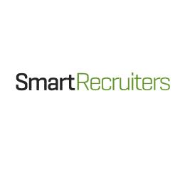 SmartRecruiters ATS Software Reviews