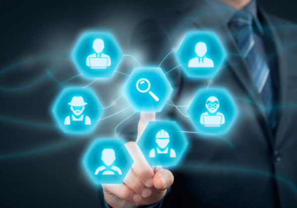 Applicant Tracking Systems for Staffing Companies