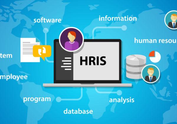 HRIS Human Resources Information System