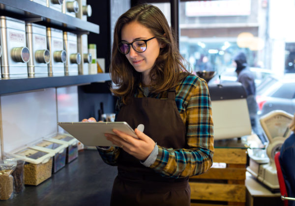 HR Software for Retail Businesses