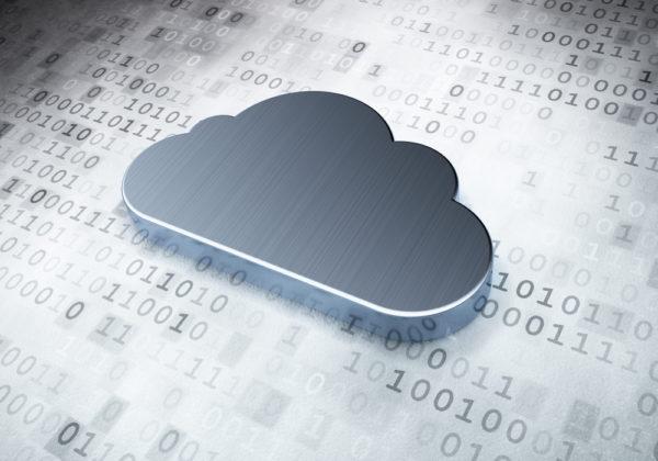 Payroll HRIS Cloud SaaS