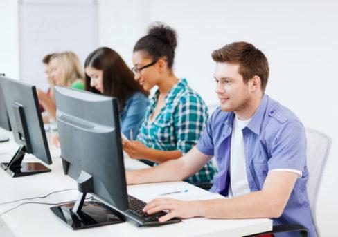 hris software classes