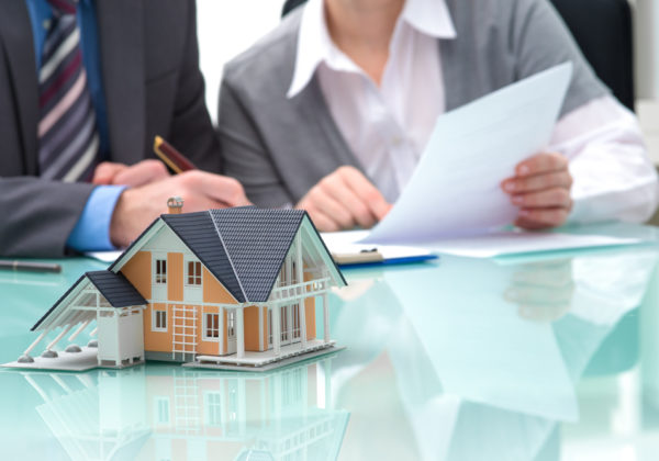 HR Software for Real Estate Companies