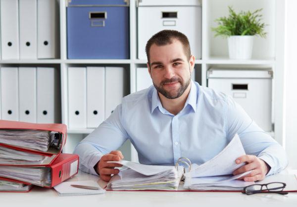 Managing Payroll