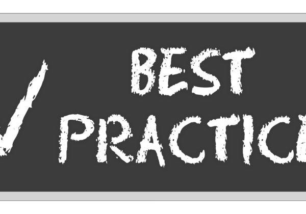 hris best practices