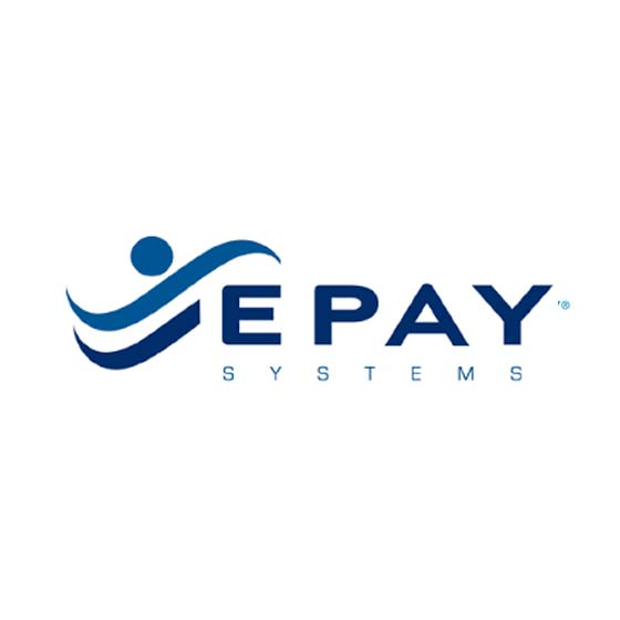 EPAY Systems HCM Software Reviews