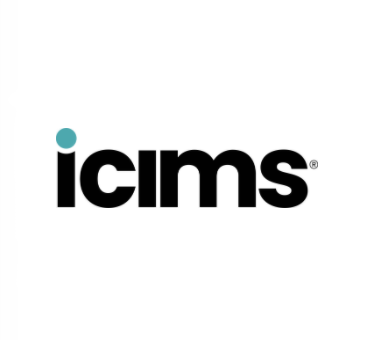iCIMS Applicant Tracking Reviews