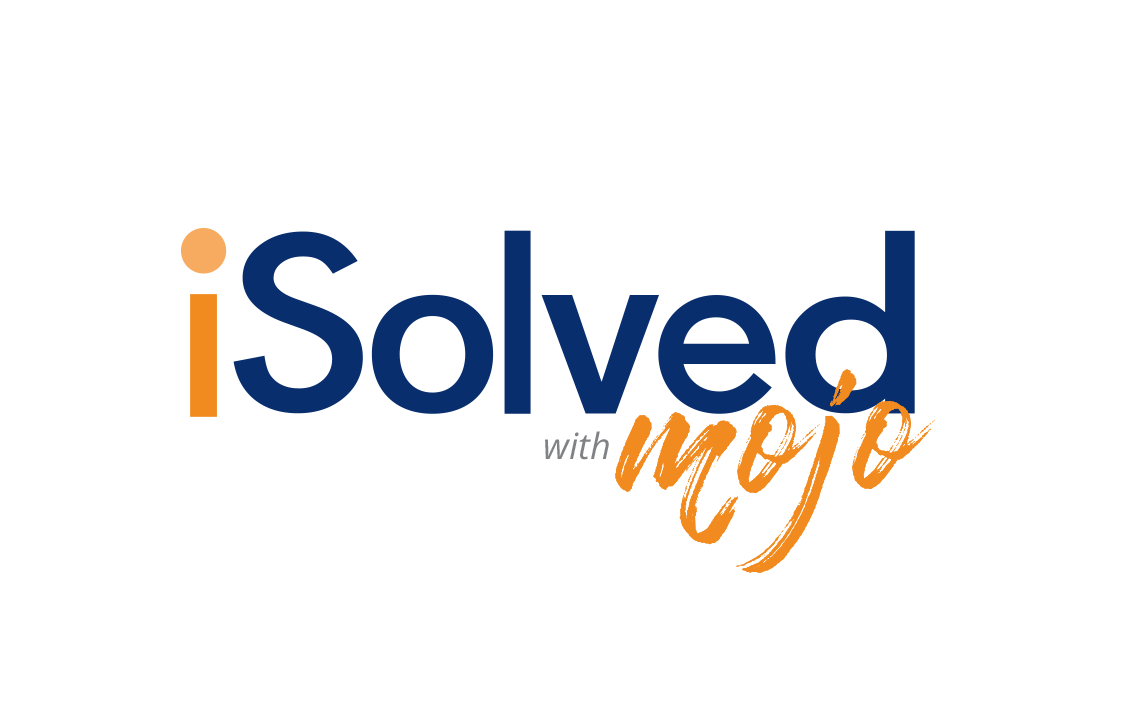 iSolved HCM Software Reviews