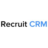 recruit-crm-logo (1)