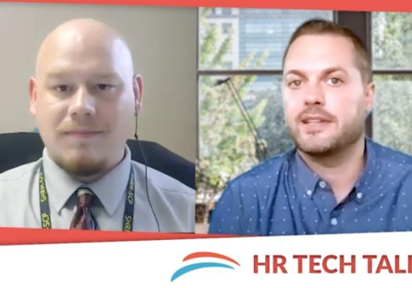 HR-Tech-Talks-1