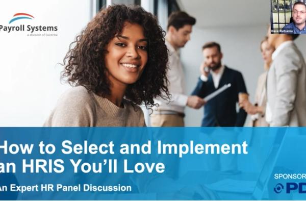 HR-Tech-Talks-3