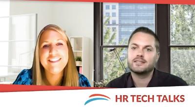 HR-Tech-Talks-Ep-2