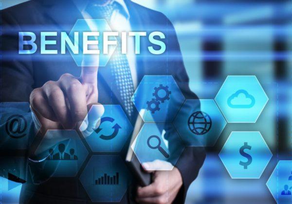 benefits-administration