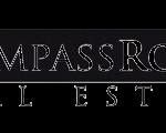 compass-300x120