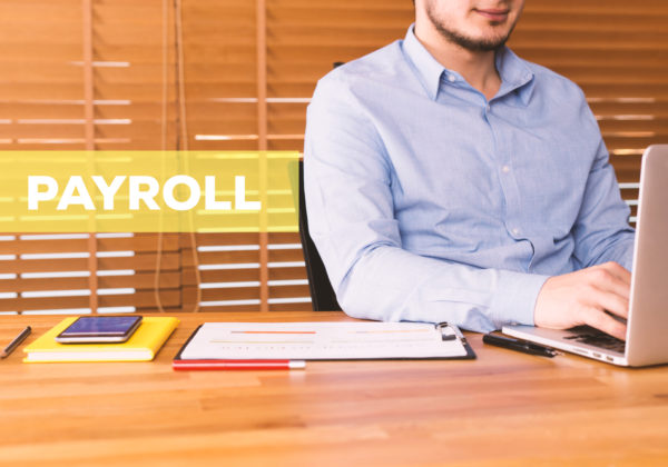 Payroll Software Systems
